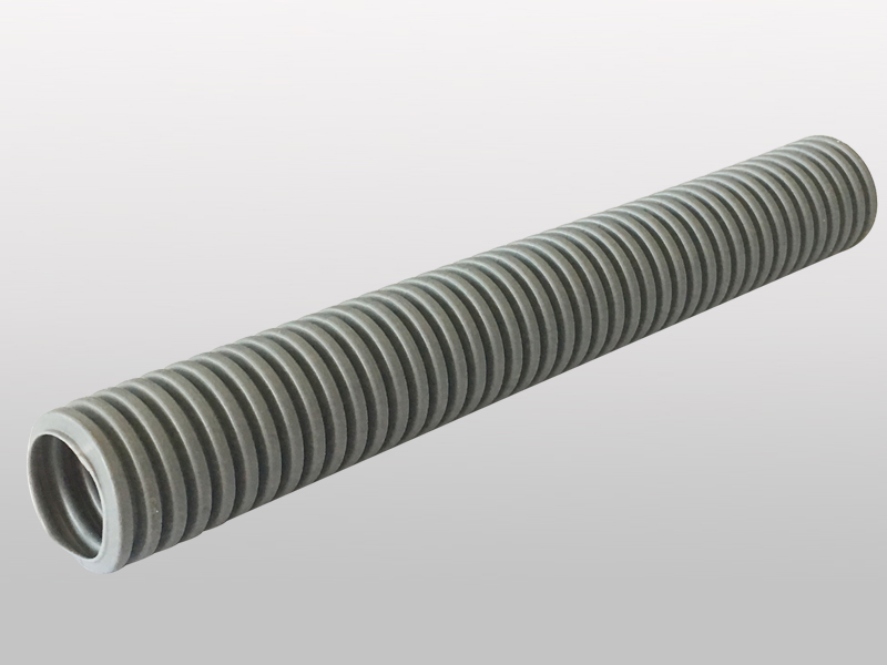 Drainage pipe series